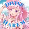 DivineHarem