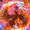 Phoenix_Militia