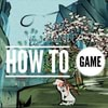 HowToGame