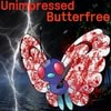 Unimpressed_Butterfree