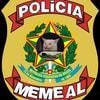 Fiscal_de_memes