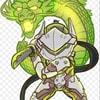 Draketh