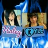 Haley_and_Kyle_Rp_2015