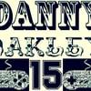 DannyOakley15
