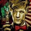 Doctor_Matt_Smith_2014