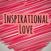 InspirationalLove_2014