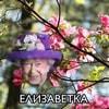 round_umor_dlya_vas
