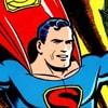 Supermanfacts_2015
