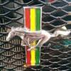 70_Mustang_