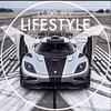 Luxury_Lifestyle