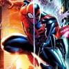 Spiderman_1999_2015