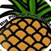 BigPlumpPineapple