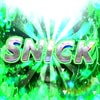 SnickHS69