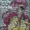 FlutterShy_Xx_2014
