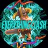 EverythingClash