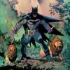 BatSpider