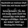 able_zuletztgelacht