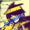 Bumblebi