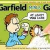 GarfieldMinusGarfield1_2013