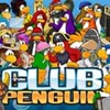 _Club_PenguinBans_2015