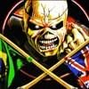 Metal_e_rock