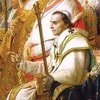 iRC_Pope_Pius_VII_OPP
