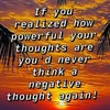 positive_mindset08182