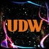 UrbanDictionaryWordz_2015