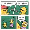 cool_cartoons_comic