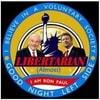 Almost_Libertarian