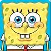 SpongeBobFrames