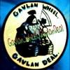 Gavlan_wheel_GavlanDeal_2015