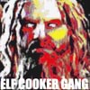 Elf_Cooker_Gang