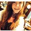 Tara_freeman_2014