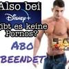 dear_deutschememes1