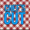 The_King_of_Chefs