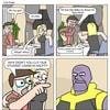 comics_lol