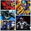 DC_MARVEL_Villains_LOH_2013