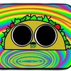 PsychedelicTaco