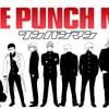 nine_one_punch_man