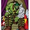 LOH_The_Hulk_2015