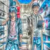 Animefan97