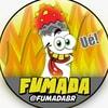 Fumada_2017