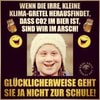 loud_deutschememes