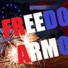 FreedomArmorappweston2