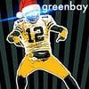 greenbay