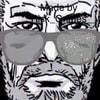 Rick_Grimes_LOH