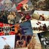 WesternCivilization_UNF_2015