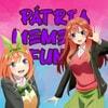 PATRIA_MEMEAL