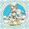 The_Nasod_Queen_2014